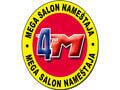 Mega salon namestaja 4M Nis