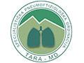 Pulmološka ordinacija Tara - MD