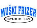 Studio 149 frizerski salon