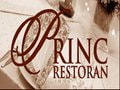 Restoran Princ Nis