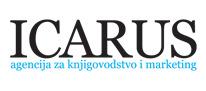 Knjigovodstvena agencija Icarus Nis