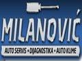 Auto Servis Milanovic Nis