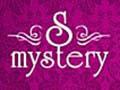 Butik Mystery S