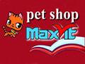 Pet shop Maxvit