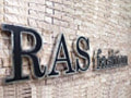 RAS FASHION