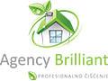 Čišćenje i održavanje prostora Agency Brilliant