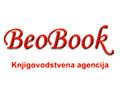 Knjigovodstvena agencija Beobook