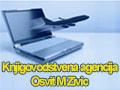 Knjigovodstvena agencija Osvit M Zivic