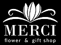 Merci Flower and Gift shop