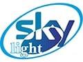 Sky Light - izrada i popravka svetlećih reklama