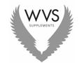 WVS Dijetetski suplementi