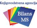Knjigovodstvena agencija Bilans MS