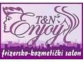 Enjoy T&N Frizersko kozmetički salon