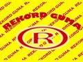 Gumeni proizvodi Rekord Guma