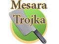 Mesara Trojka