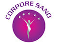 Centar za negu i oblikovanje tela Corpore Sano