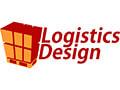 Logistics design transportne usluge