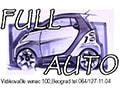 Auto perionica Full Auto
