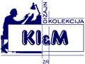 Graver-Pecatorezac-Kljucevi Ki&M