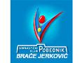 Gimnasticki klub Pobednik - Brace Jerkovic