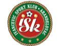 Ivancevic sportski kompleks
