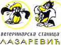 Veterinarska stanica Lazarevic