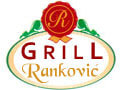 Gril Rankovic