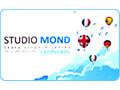 Skola stranih jezika Studio Mond