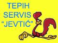 Tepih servis Jevtić