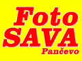 Foto Sava