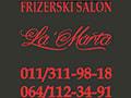 Salon La Marta (Goca)