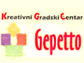 Kreativni gradski centar