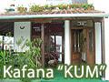 Kafana Kum