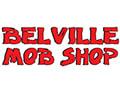 Prodaja i servis mobilnih telefona Belville Mob Shop
