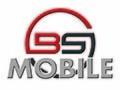 BS Mobile servis i prodaja mobilnih telefona i opreme