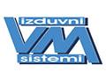 Auspuh servis VM Vlasta