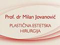 Plastična estetska hirurgija Dr Milan Jovanović