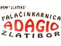 Palacinkarnica Adagio