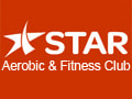 Aerobic & Fitness Club Star