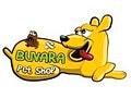 Pet shop i veterinarska apoteka Buvara