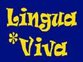 Lingua Viva škola stranih jezika