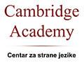 Cambridge academy skole stranih jezika