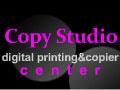 Fotokopirnica Copy Studio
