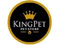 Pet shop i veterinarska apoteka King Pet