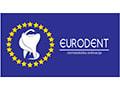 Stomatološka ordinacija Eurodent