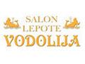 Salon Lepote Vodolija