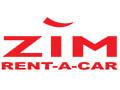 Rent a car ZIM