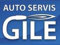 Auto servis GILE