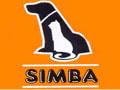 Pet shop Simba