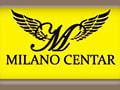 Tehnicki pregled Milano centar